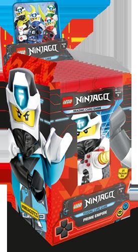 3D_Ninjago_TCG5_Display_25_HU.png