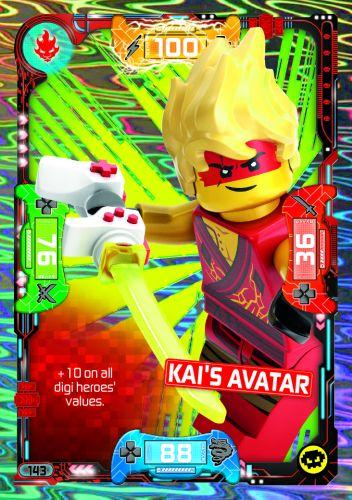 http://www.compupress.gr/lego-ninjago/files/GR_LEGO_Ninjago_TCG-V_143.jpg